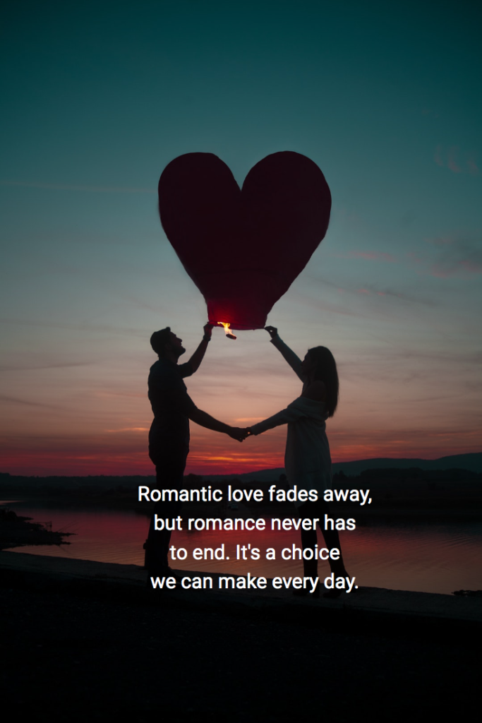 romantic-love