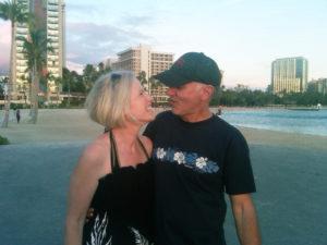 chuck starnes relationship coach