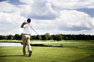 golf-marriage-problem