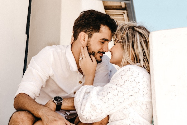 Romantic love fades away but romance never has to end!