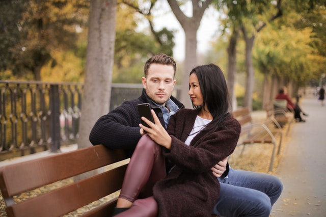 Build your dream marriage part 4: Be willing to grow into more of who you really are