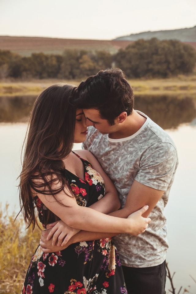 4 hacks to reignite passion, love, and happiness in your marriage