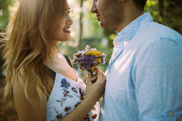 How to fall in love all over again with your marriage partner